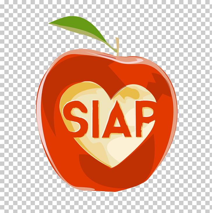 Logo Food Desktop Font, Homeless Tent City RI PNG clipart.