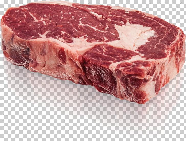 Rib eye steak Beefsteak Barbecue Entrecôte, barbecue PNG.