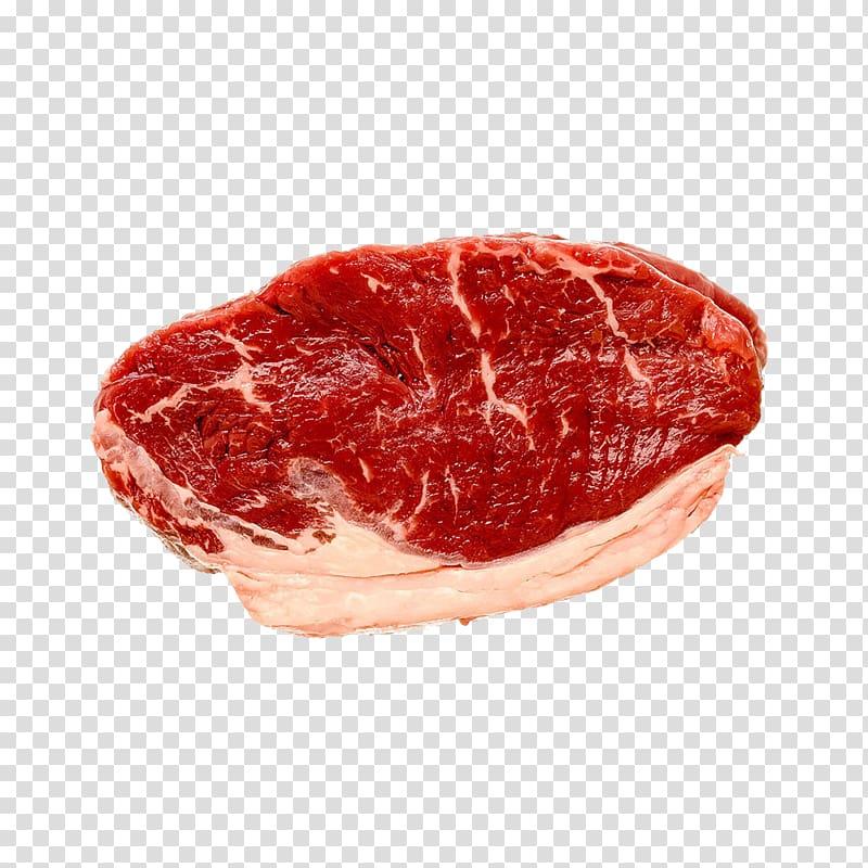 Ham Roast beef Rib eye steak Short loin Venison, ham.