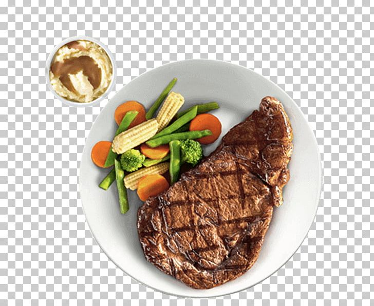 Roast Beef Cheese Sandwich Rib Eye Steak Food PNG, Clipart.