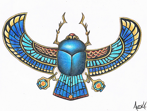 1000+ images about SCARAB on Pinterest.