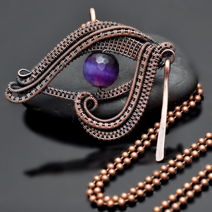 1000+ images about Egyptian Jewellery on Pinterest.