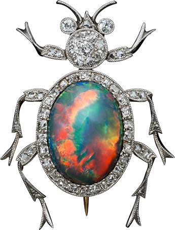 1000+ images about Bugs jewerly on Pinterest.