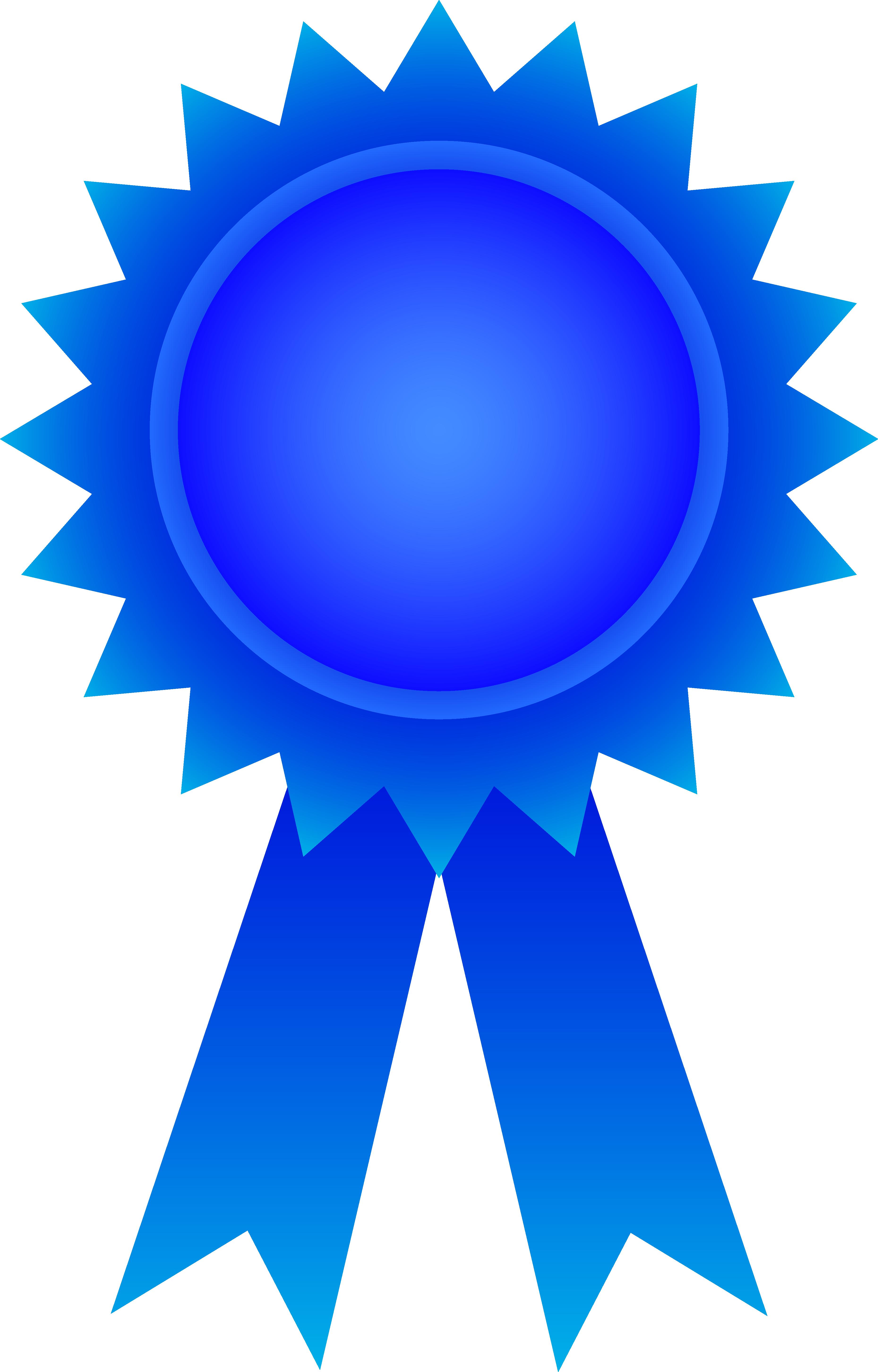 Free Award Ribbon Cliparts, Download Free Clip Art, Free.