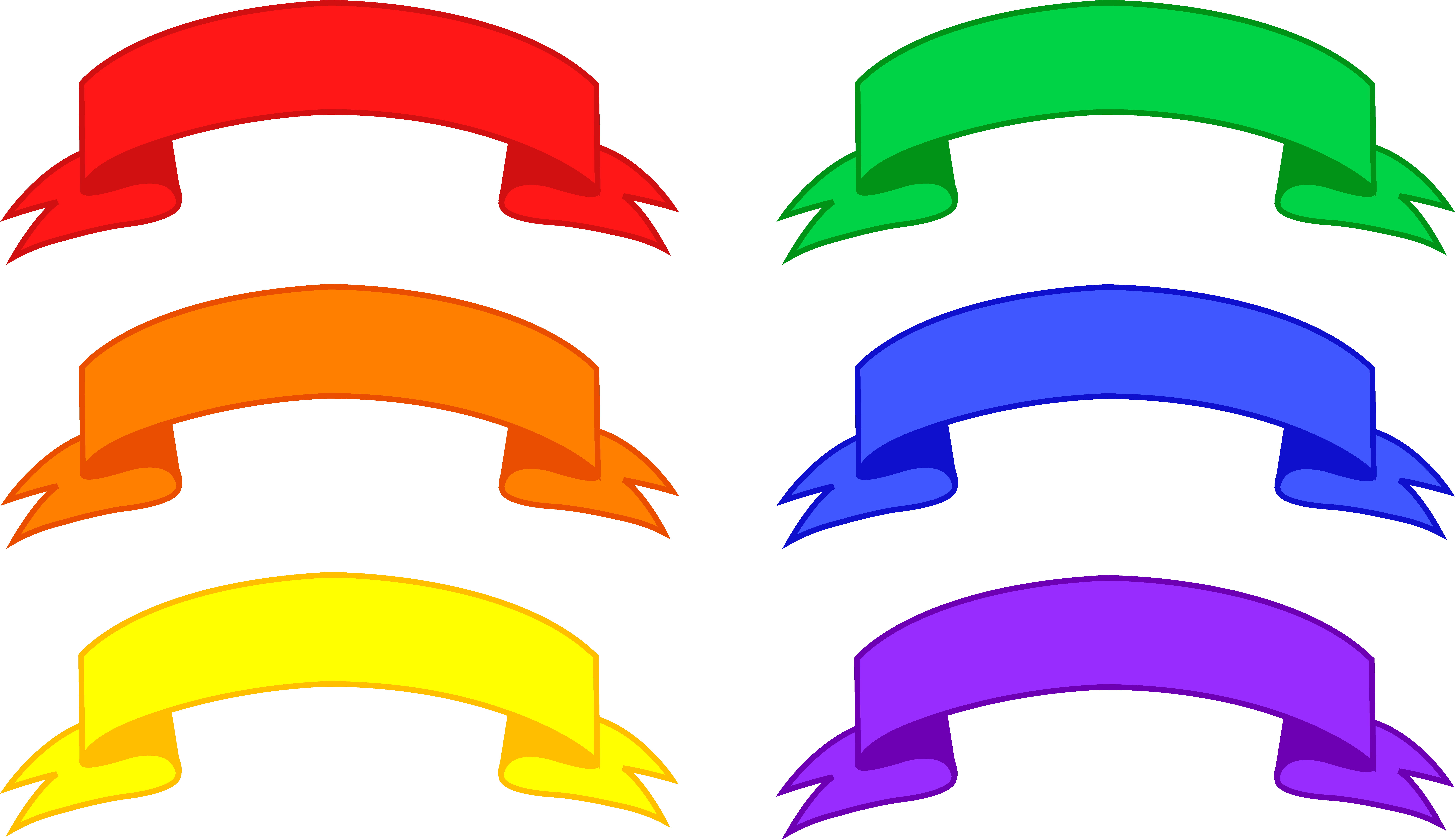 Free Ribbon Banner Clipart, Download Free Clip Art, Free.