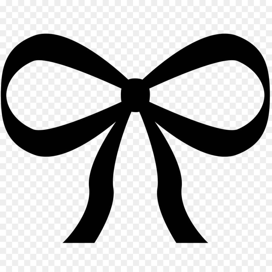 Ribbon Bow Ribbon png download.