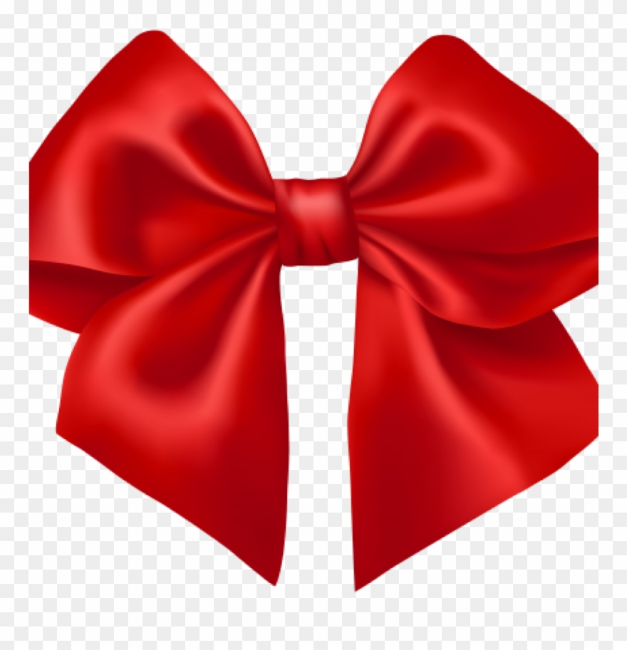 Red Bow Clipart Red Ribbon Png Clipart Laos Pinterest.