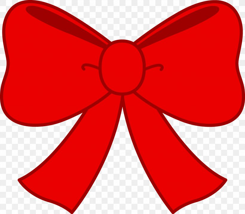 Minnie Mouse Bow Tie Ribbon Clip Art, PNG, 3596x3132px.