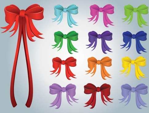 Ribbons in coreldraw free vector download (7,875 Free vector) for.
