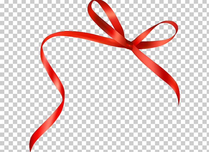 Ribbon Red Computer File PNG, Clipart, Bow, Bow Tie, Bow.