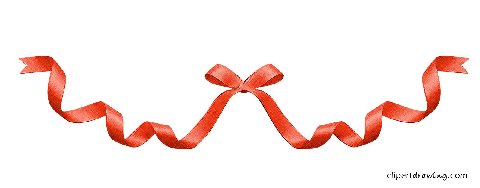 Clip art award ribbon free vector for free download about.