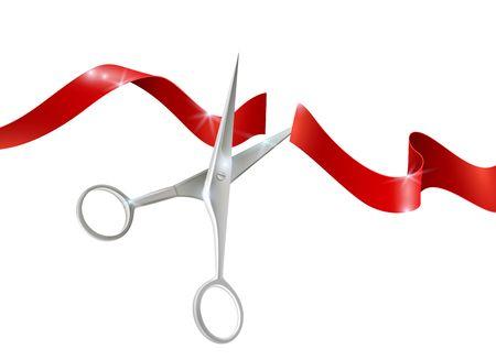 Ribbon Cutting Clipart Free Download Clip Art.