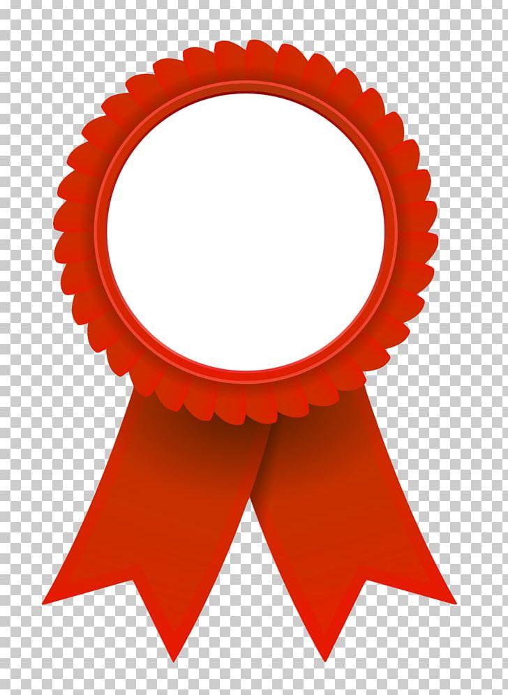 Ribbon Badge PNG, Clipart, Awareness Ribbon, Badge, Blue.