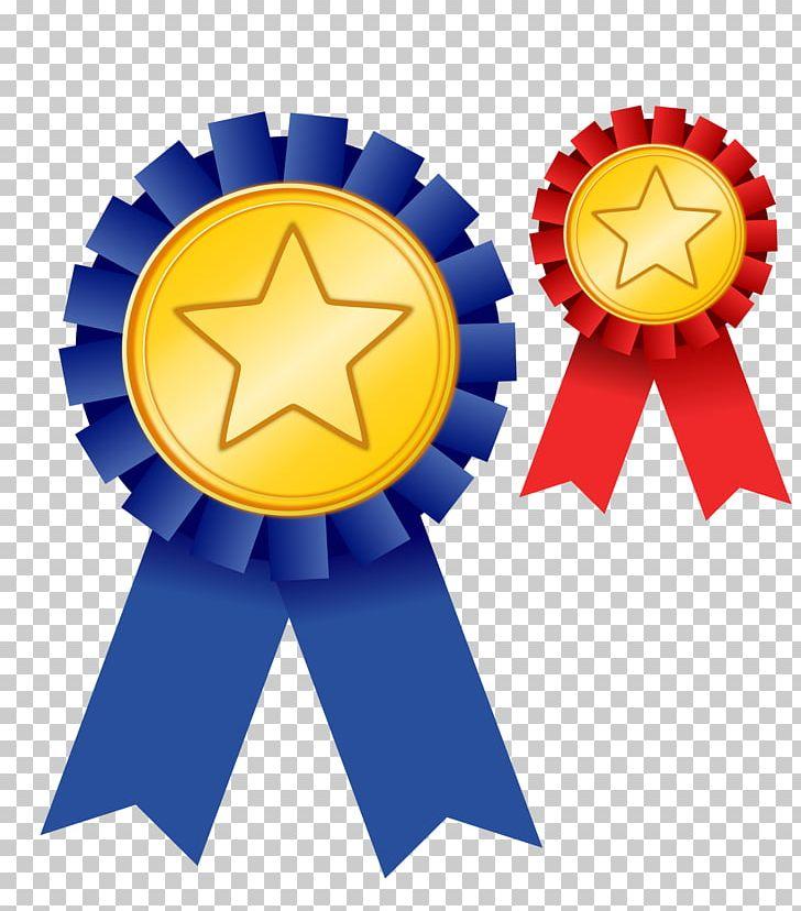 Award Ribbon Medal PNG, Clipart, Award, Clip Art, Download.