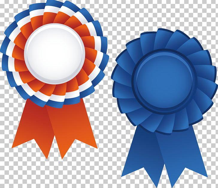 Trophy Medal Ribbon PNG, Clipart, Award, Balloon Cartoon.