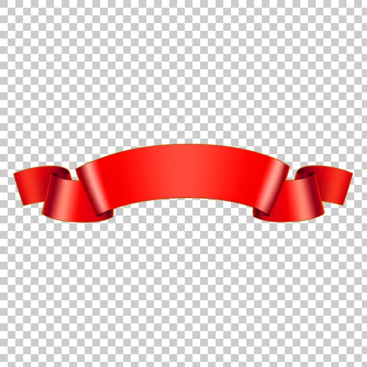 3D Ribbon PNG Image Free Download searchpng.com.