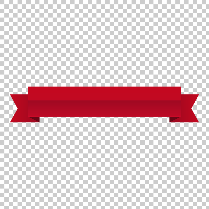 Ribbon PNG Images Free Download searchpng.com.
