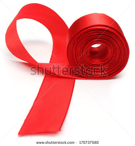 Red Gummy Candy Licorice Rope Isolated Stock Photo 96681178.