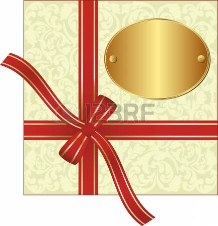 5,054 Ribbon Roll Stock Vector Illustration And Royalty Free.