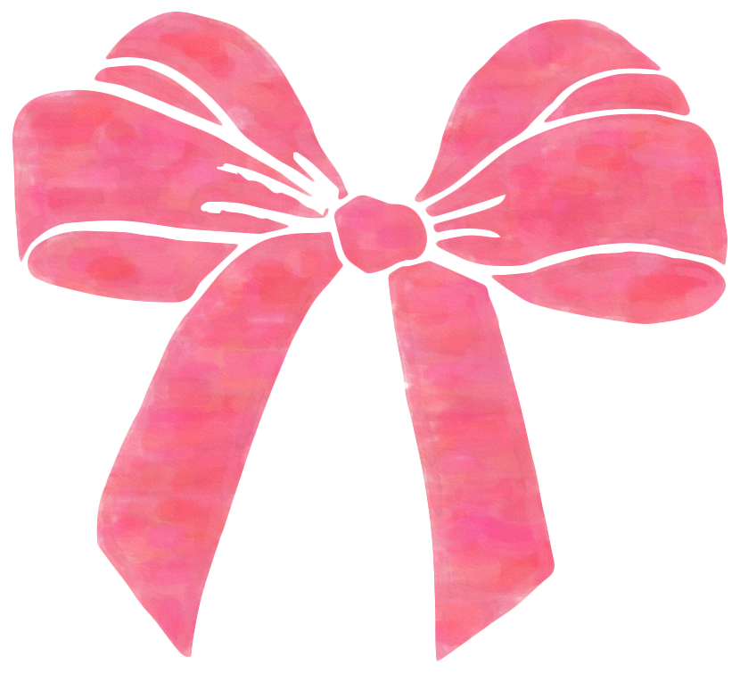 Free Transparent Ribbon Cliparts, Download Free Clip Art.