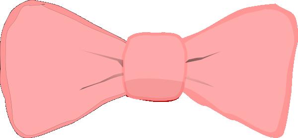 Ribbon Tumblr Clipart.