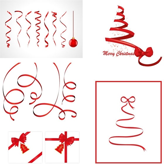 Vector ribbon free vector download (4,114 Free vector) for.