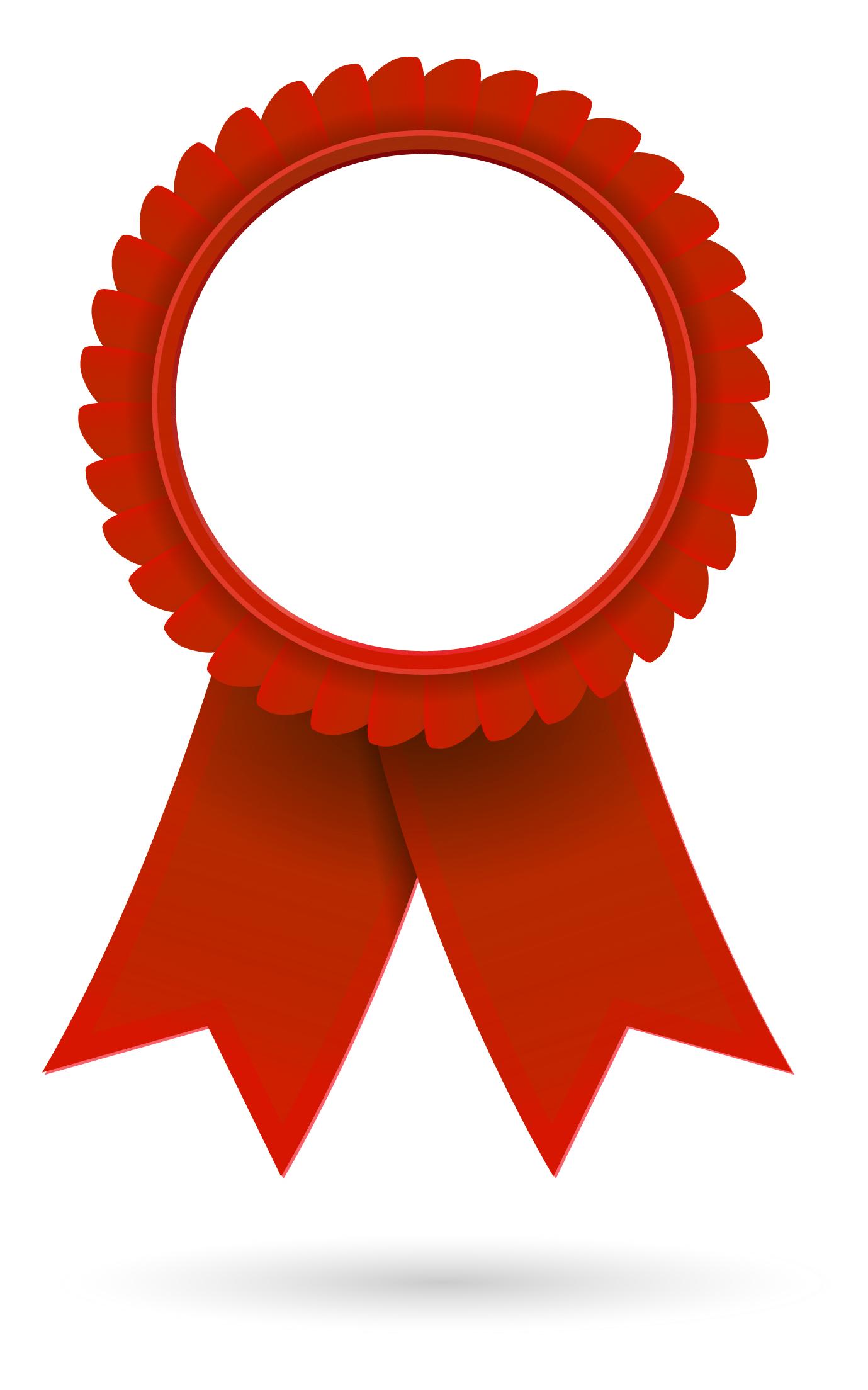 Award Ribbon Clipart & Award Ribbon Clip Art Images.