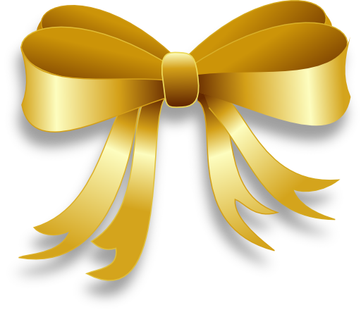 Ribbon clip art clipart.