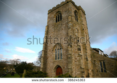Ribchester Stock Photos, Images, & Pictures.