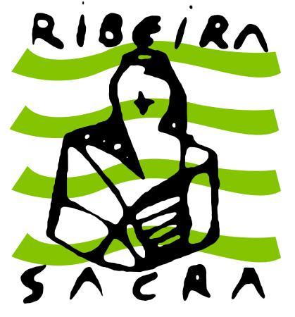 Hotel Ribeira Sacra (Monforte de Lemos, Spain).