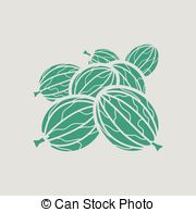 Ribes Clipart Vector and Illustration. 28 Ribes clip art vector.