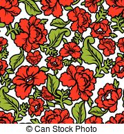 Flowering currant Stock Illustrations. 158 Flowering currant clip.