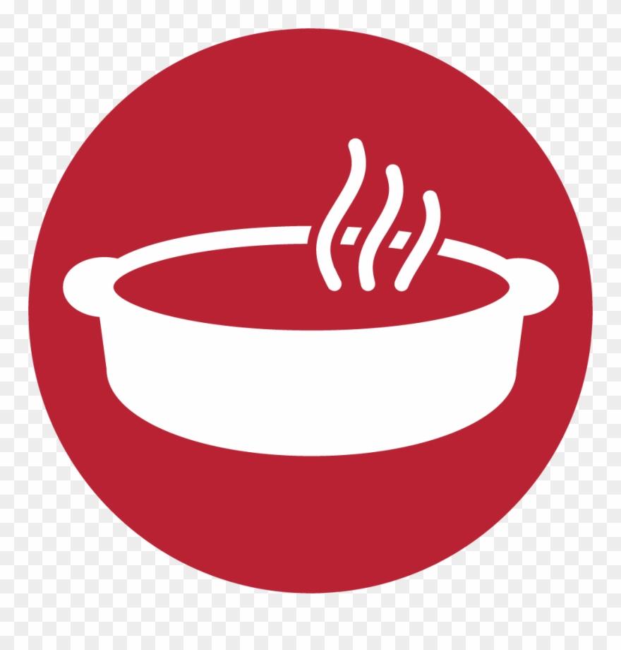 Peppered Ribeye Roast.