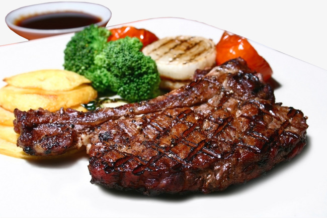 Meat clipart ribeye, Meat ribeye Transparent FREE for.