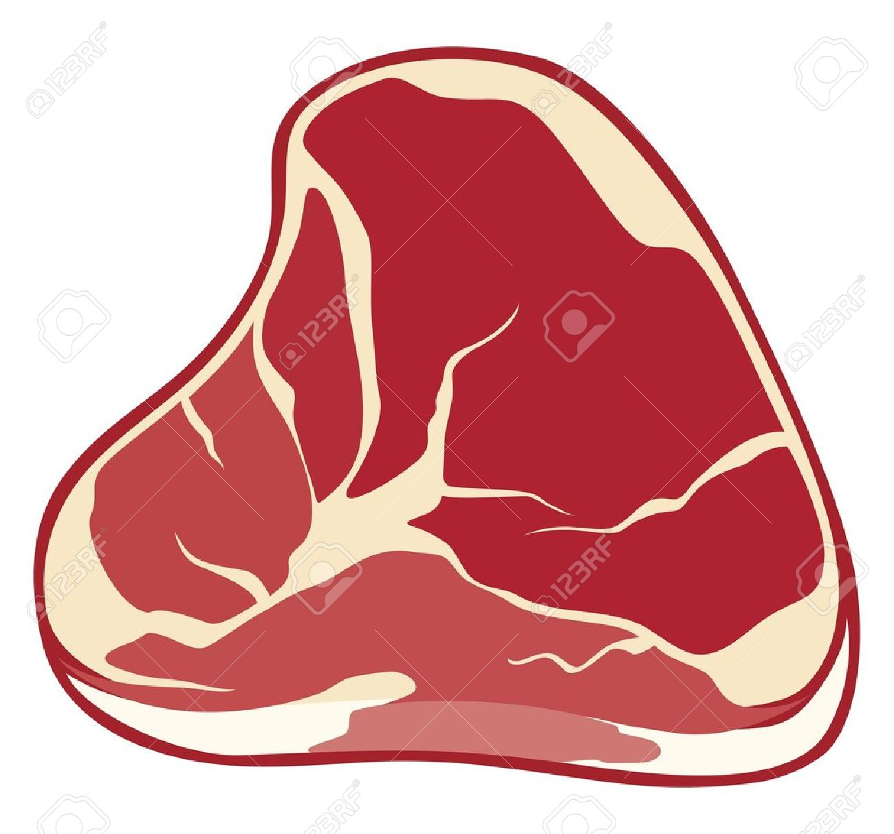Free Steak Meat Cliparts, Download Free Clip Art, Free Clip.