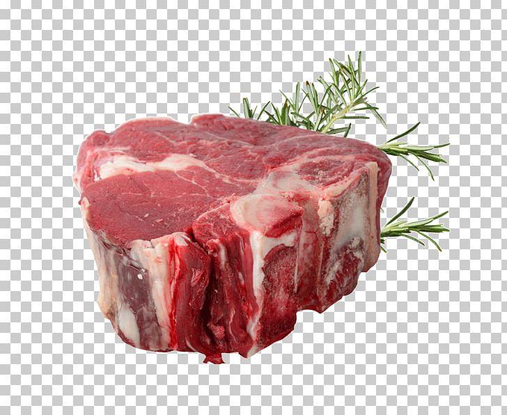 Rib Eye Steak Game Meat Sirloin Steak Beef PNG, Clipart.