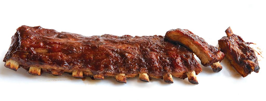 Food,Dish,Cuisine,Spare ribs,Pork ribs,Ribs,Meat,Ingredient.