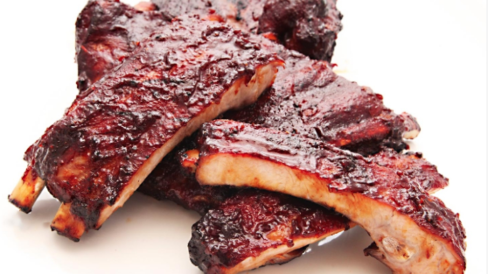 3 Ways to Make Ribs!.