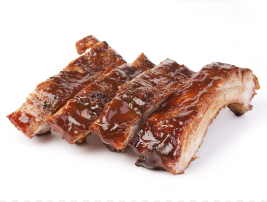 Spare Ribs Png & Free Spare Ribs.png Transparent Images.