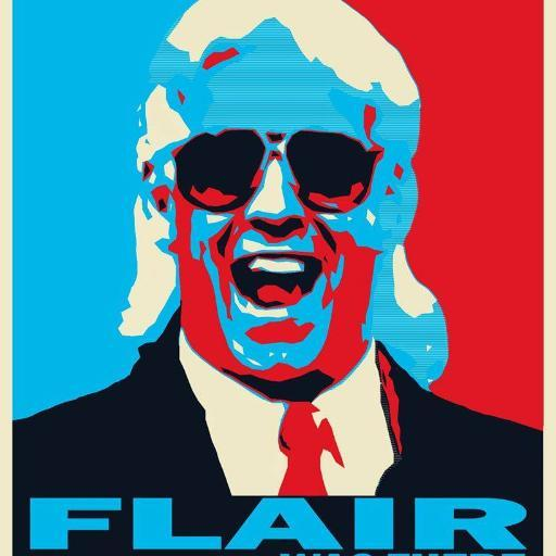 Ric Flair Was There (@rflairwasthere).