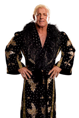 Ric Flair Png (103+ images in Collection) Page 2.
