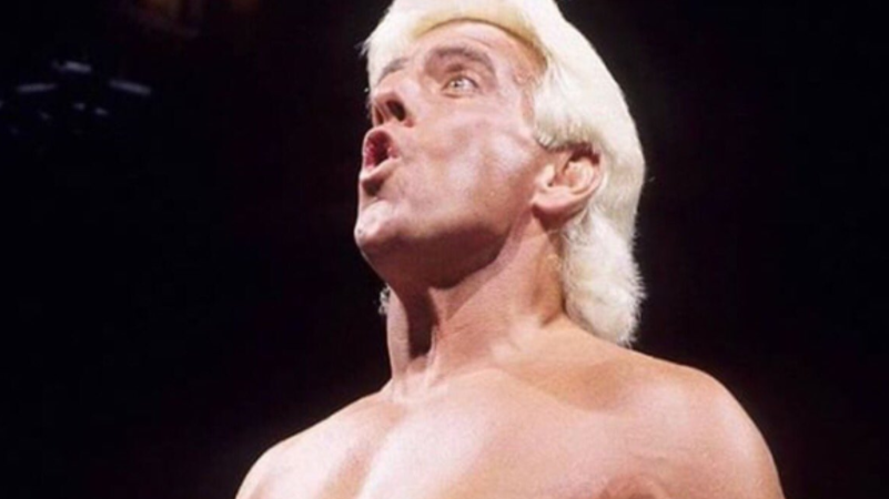 Ric Flair Woo Png (102+ images in Collection) Page 2.