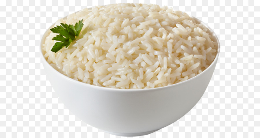 Download rice clipart Rice and beans Clip art.