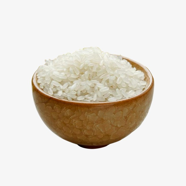 Rice Bowl Png (98+ images in Collection) Page 1.