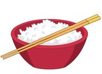 Rice Clip Art Free.
