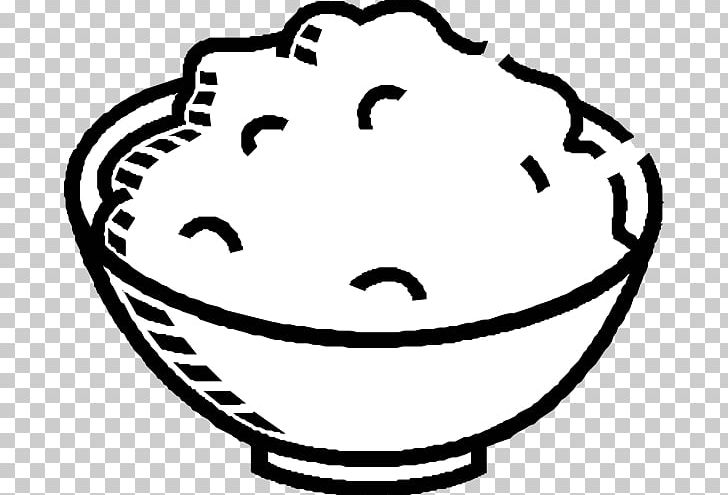 Japanese Curry Rice Free Content PNG, Clipart, Black And.