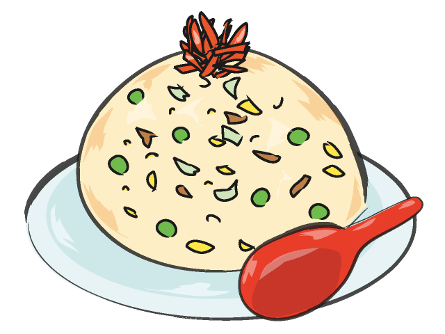 Free Rice Cliparts, Download Free Clip Art, Free Clip Art on.