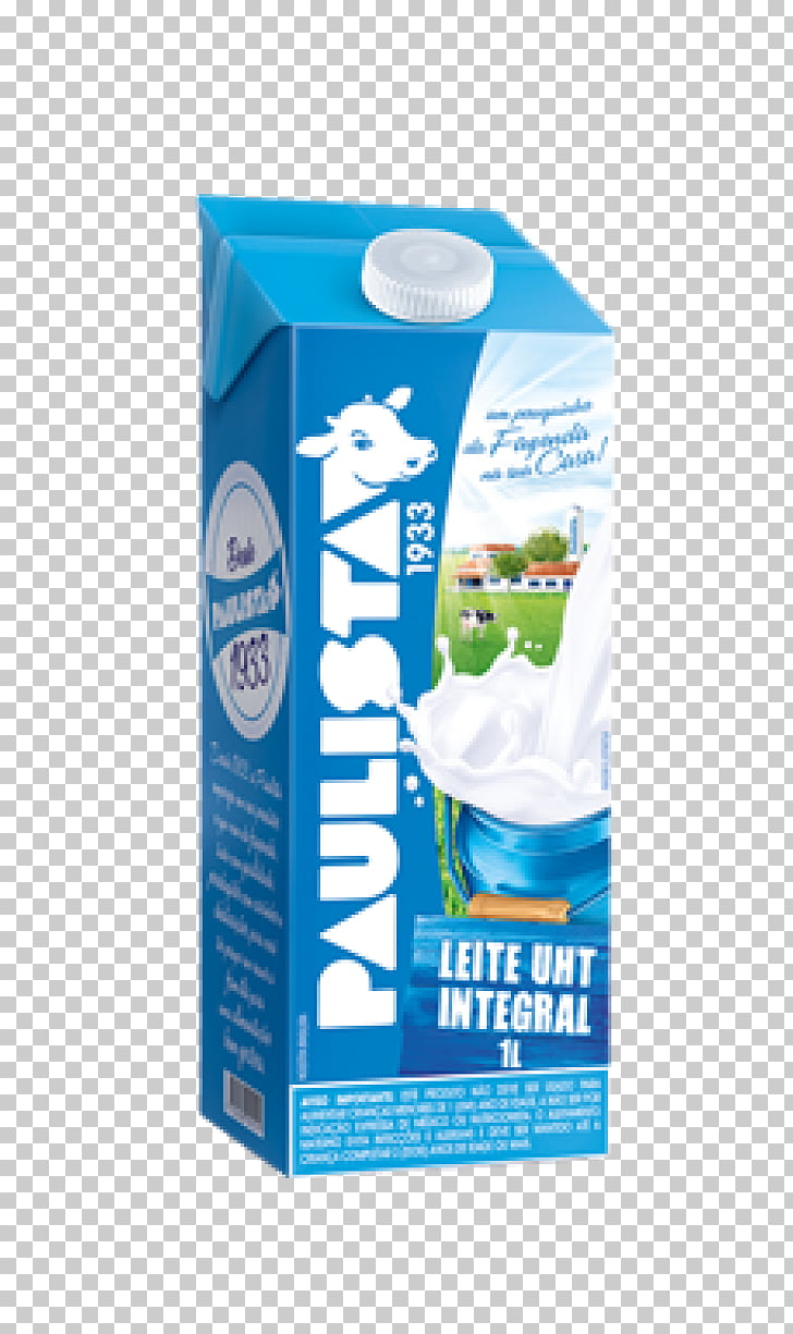 Milk Ultra.