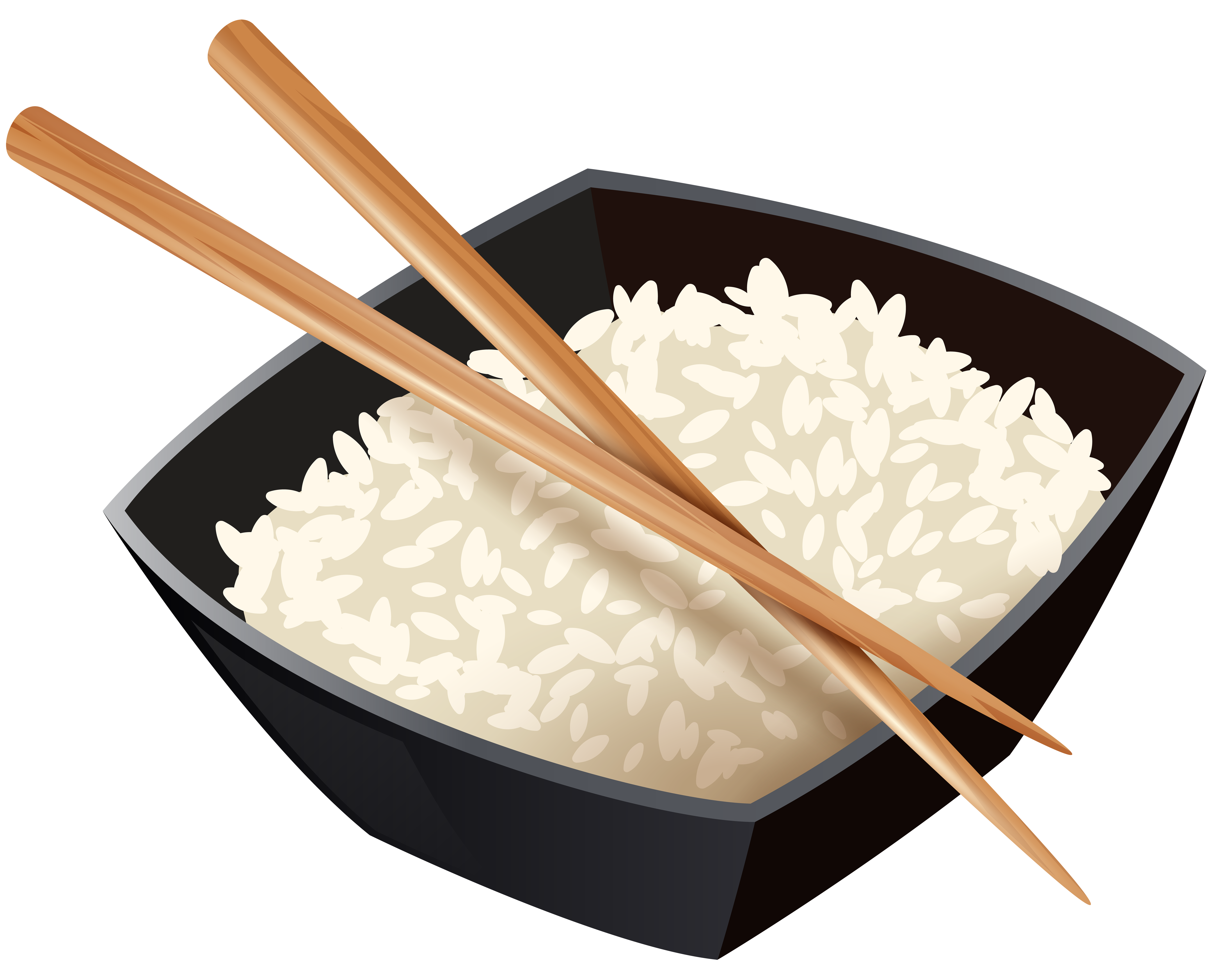Rice clipart image processing clipart images gallery for.