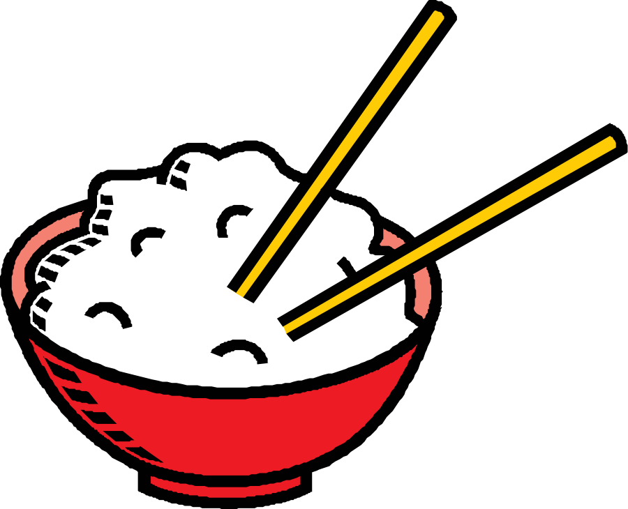 Free Rice Clipart Png, Download Free Clip Art, Free Clip Art.